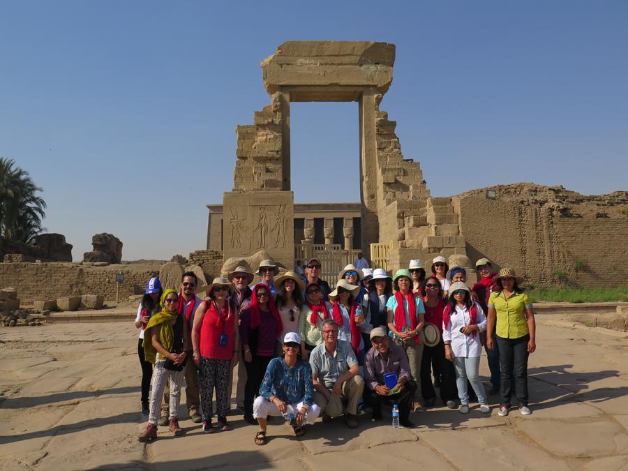 viaje_egipto_abril_2016-03c