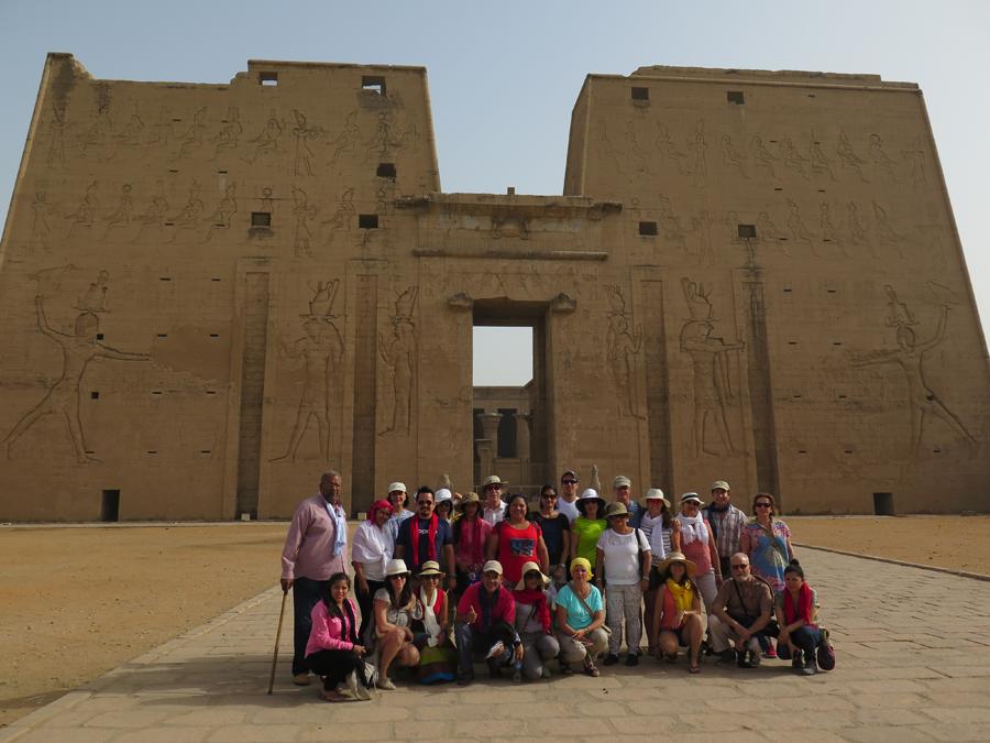 viaje_egipto_abril_2016-16a