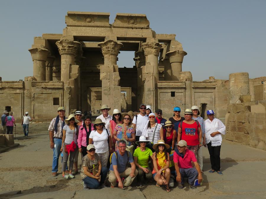 viaje_egipto_abril_2016-19a