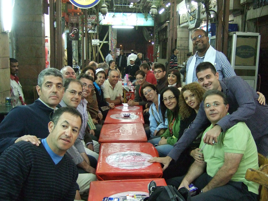 centro-imaginalia-viaje-a-egipto-noviembre-2009-07