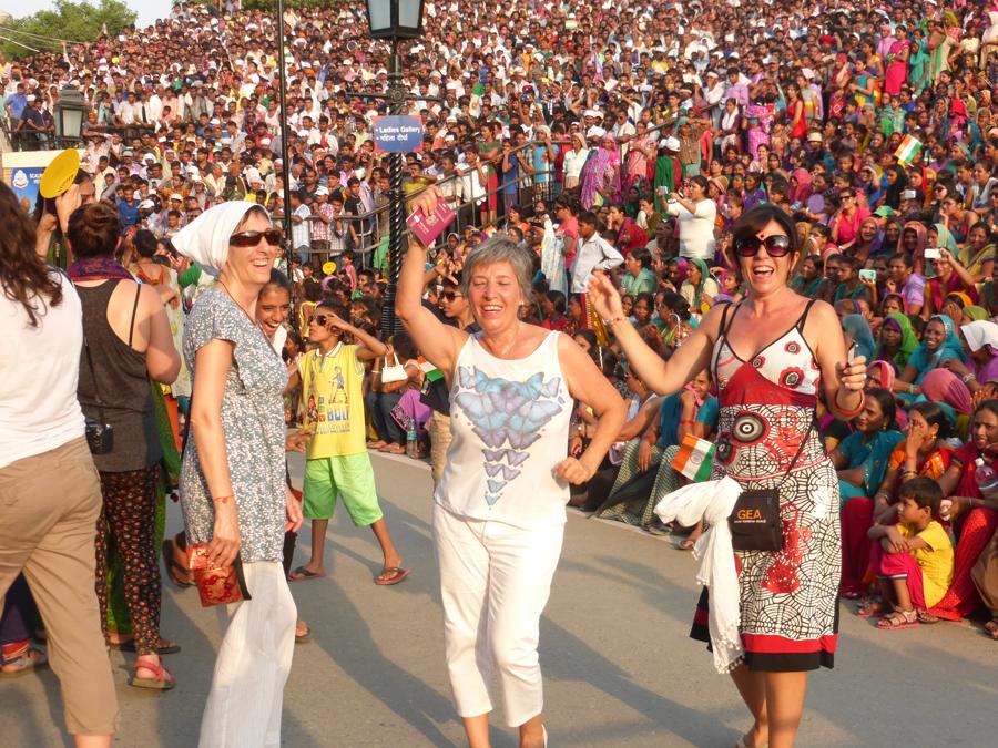 viaje-a-india-y-nepal-agosto-2014-21