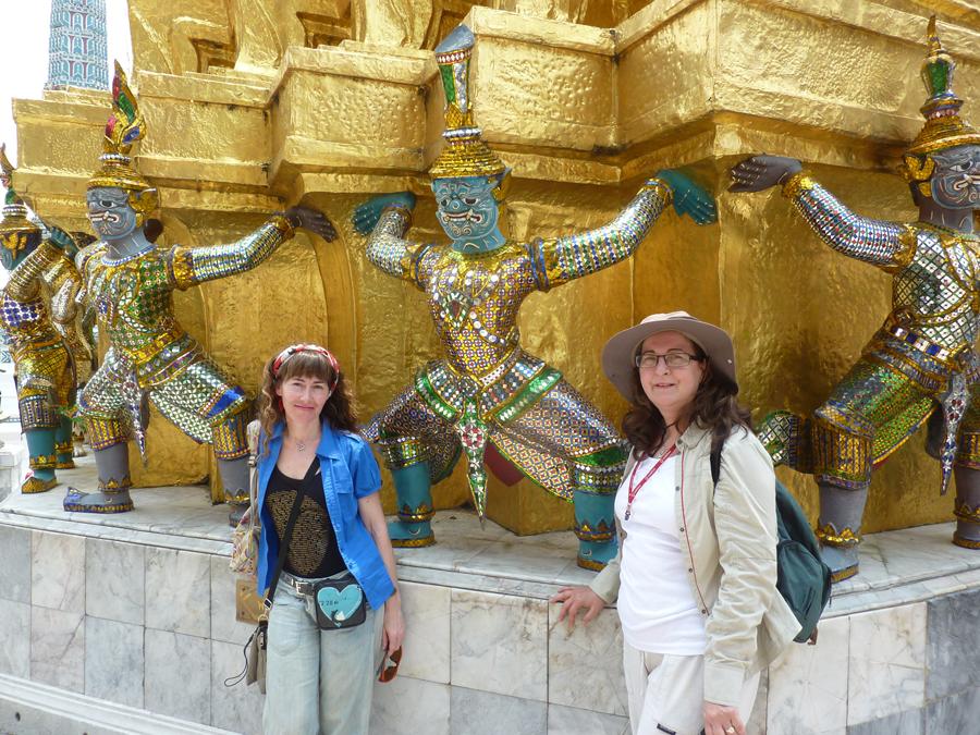 viaje-a-tailandia-y-camboya-abril-2012-14